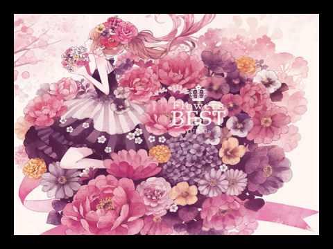 【花たん】情死の唄