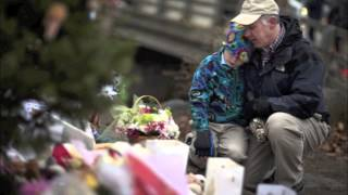 Children of Newtown (Tribute Song)