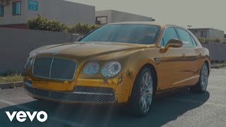 Philthy Rich - Celebrate (Official Video)