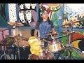 Slank - Makan Gak Makan Asal Kumpul (Official Music Video)