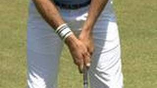 Golf: What Makes Or Breaks Your Swing