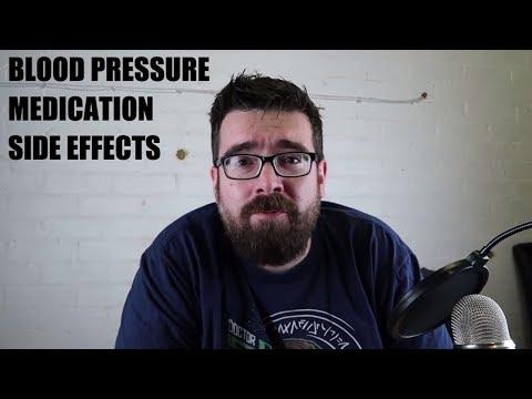 Was ist der obere und der untere Blutdruck