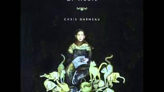 Chris Garneau / El Radio 06 Fireflies