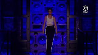 Lip Sync Battle - Anne Hathaway