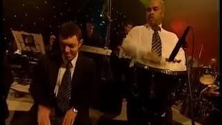 يومي بسنه فضل شاكر ليالي دبي 2004