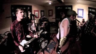 "The Detectors - ""Along the Way"" (feat. Chazz Rabble) -  True Rebel Records"