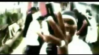 50 Cent - Heat  ( Offical Music Video ) WITH LYRICS