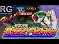 Sega Bass Fishing Sega Dreamcast Arcade amp Original Mo