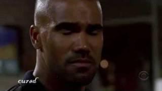 Morgan & Reid | The moment I said it