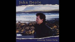 'Early In The Spring' by John Doyle