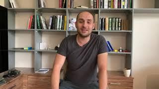 20 самых лучших фильмов мира   Artem Karokoz рекомендует