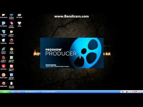 download ph n m m proshow producer 9.0 full crack