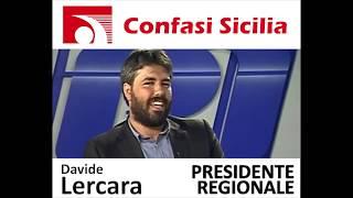 Intervista TRM - 10/08/2019