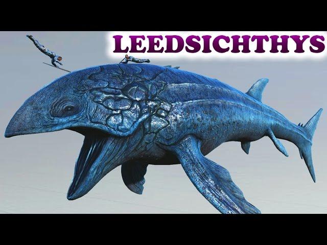 100+ Ark Survival Evolved Leedsichthys – yasminroohi