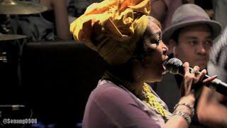 The Groove - Bawalah Daku @ Parc19 [High Quality Mp3]