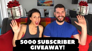 Pregnancy & New Mom Giveaway | Belly Bandit Wrap and $100 Amazon Gift Card