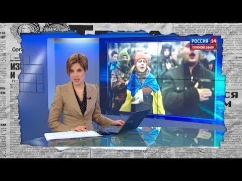 , title : 'ЗАХВАТ КРЫМА. Как Россия оккупировала полуостров: ЭКСКЛЮЗИВ от Антизомби'