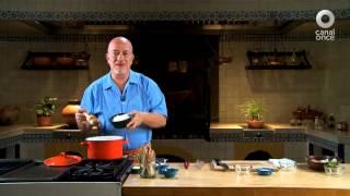 Tu cocina - Gigote de gallina