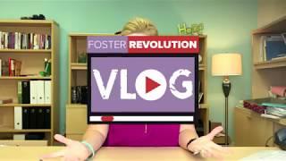 Foster Revolution/01