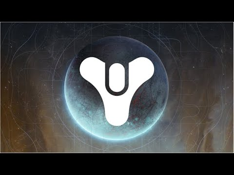 Destiny 2: Season of Arrivals – Solstice of Heroes – Gameplay Trailer