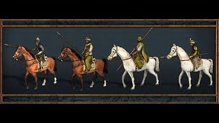 EU4 Cavalry - Why they are bad and what would make them good
