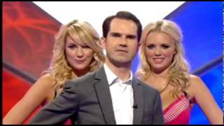 Download Video Probably one of Jimmy Carr's funniest moments MP3 3GP MP4