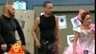 ชิงร้อยชิงล้าน 12 สิงหาคม 55 ตอน 1   YouTube