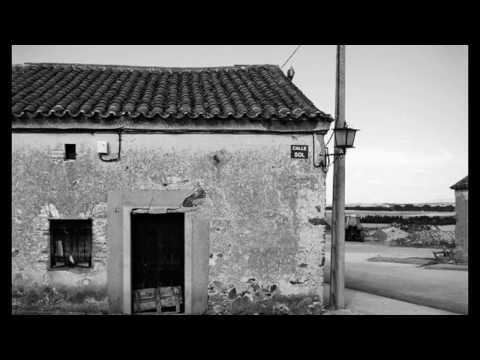 Muñogrande (Ávila) www.fotourbana.com