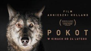 Pokot - oficjalny zwiastun filmu