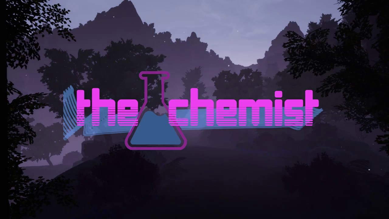 The Chemist - Shady Concoctions Trailer
