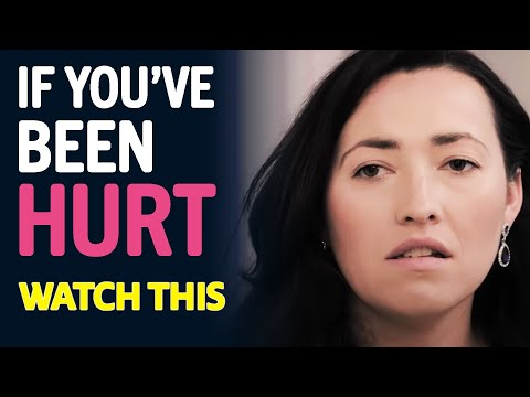 If You've Been Hurt - WATCH THIS   by Jay Shetty