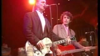 Cheap Trick - Auf Wiedersehen - Live @ Beach Club, Las Vegas 9-5-96