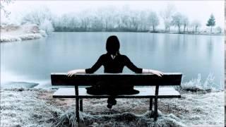 Dargaard – The Dissolution Of Eternity (Full album)