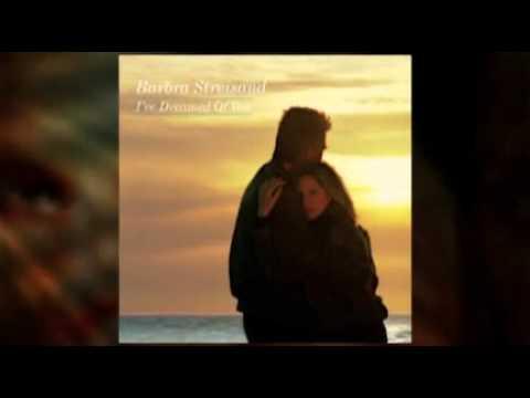It Must Be You Lyrics – Barbra Streisand