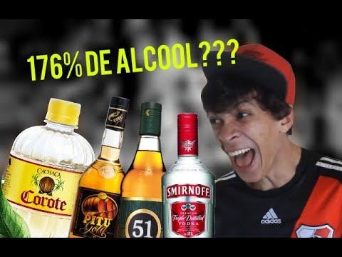 Se è possibile bere dopo trattamento di alcolismo