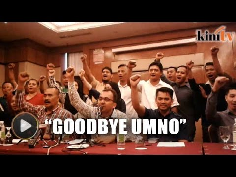Image result for The Corrupt UMNO-BN regime
