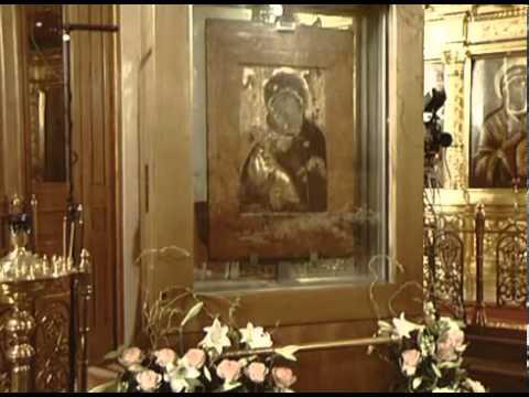 Церкви львів розклад богослужінь