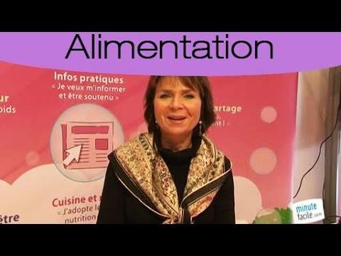 comment bien renforcer son systeme immunitaire