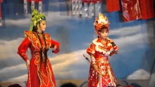1041114秀琴歌劇團-金玉滿堂006