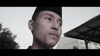Marhaban Yaa Ramadhan | Asshiddiqiyah Karawang
