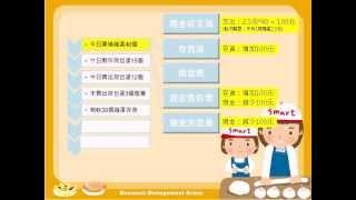 小永和豆漿簡介