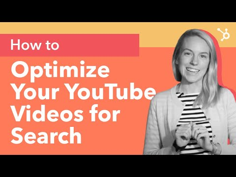 YouTube Marketing The Ultimate Guide
