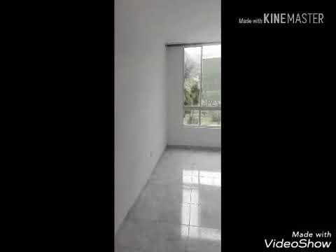 Apartamentos, Alquiler, Bogotá - $1.600.000