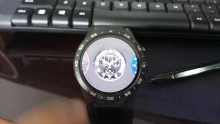 kw88 watch faces - मुफ्त ऑनलाइन वीडियो
