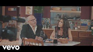 Paulo Gonzo & Raquel Tavares - Amor Maior