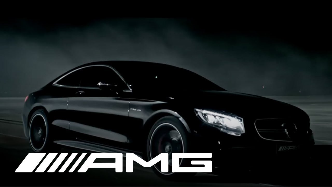 mercedes amg s 63 4matic. Black Bedroom Furniture Sets. Home Design Ideas