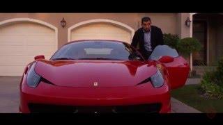 The Life of an Entrepreneur in 90 Seconds- Best Motivational Video for Entrepreneurs