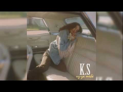 Kristina Si - Из-За Тебя (Премьера 2018)
