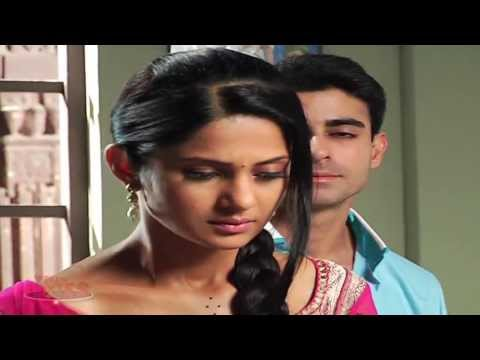 Saraswatichandra - Saras Says Sorry to Kumud