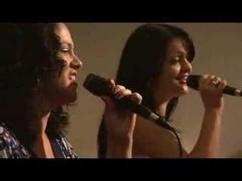 Pra Não Te Esquecer - Patrícia e Adriana